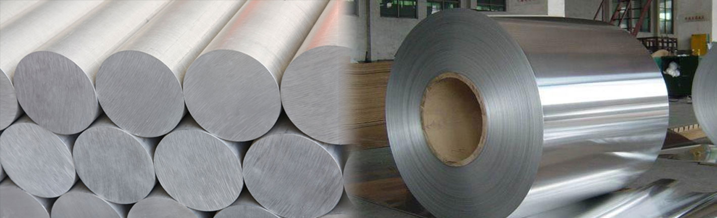 The Aluminium Industry in Ghana